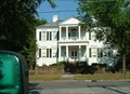 Image for Sandford House, Fayetteville, North Carolina