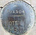 Image for BM 79A504 - Okotoks, AB