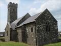 Image for St Peter's - Parish Church - Johnston, Pembrokeshire, Wales.