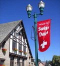 Image for Swiss Days Festival - Midway, Utah