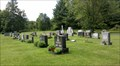 Image for Sacred Heart Cemetery - Castle Creek, NY