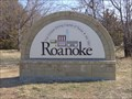 Image for The Unique Dining Capital of Texas - Roanoke, TX