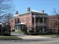 Image for Williams-Pratt House - Buffalo, NY