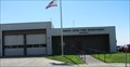 Image for Santa Rosa Fire Department Station 2