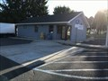 Image for Post Office - Colton, WA