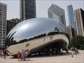 Image for Millenium Park  -  Chicago, IL