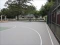 Image for La Selva Beach  Community Center Basketball Court - La Selva Beach, CA