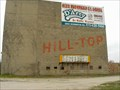 Image for Hill Top Drive In - Joliet, IL