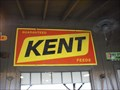 Image for Kent