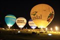 Image for Ballonfestival - Bonn, Germany