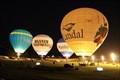 Image for Ballonfestival - Bonn, Germany
