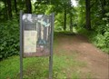 Image for North Country Trail, Beaver Creek State Park, Ohio
