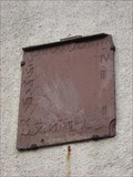 Image for Luther-Kirche Sundial, Holzminden