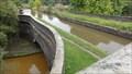 Image for Pool Lock Aqueduct - Kidsgrove, UK