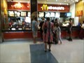 Image for McDonald's, Eastgardens Shopping Centre - Eastgardens, NSW, Australia