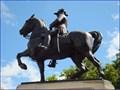 Image for Edward VII - Waterloo Place, London, UK