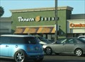 Image for Panera Bread - Beach Boulevard - Westminster, CA