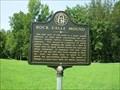 Image for Rock Eagle Mound-GHM None-Putnam Co