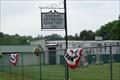 Image for German Reformed Cemetery - Randolph, Ohio USA
