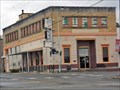 Image for First State Bank of Gladewater - Gladewater, TX