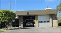 Image for City of Stockton  Fire Department Engine Co No4