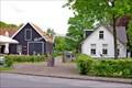 Image for Museum De Koloniehof - Frederiksoord NL