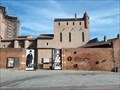 Image for Toulouse-Lautrec Museum - Albi, France