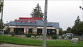 Image for Burger King - Oakdale - Modesto, CA