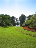 Image for Botanical Gardens - Cypress Gardens, FL