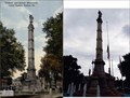 Image for Soldiers' and Sailors' Monument (1907 - 2012) - Easton, PA