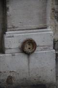 Image for Benchmark, 26 rue Geoffrey l'Asnier - Paris, France