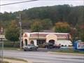 Image for Taco Bell - Hendersonville Road - Skyland,NC