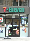 Image for 7-Eleven - 5th Ave, New York City,  NY