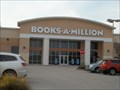 Image for Books - A - Million - Free WIFI- , Grand View Parkway, Davenport, Fl