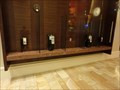 Image for Pay Phones - Red Rock Casino Resort Spa - Las Vegas, NV