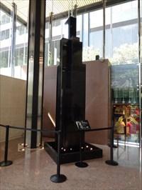 Willis/Sears Tower