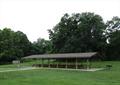 Image for Ten Mile Creek Park - Clarksville, Pennsylvania