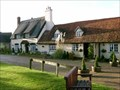Image for Old Swan Inn, Astwood, Buckinghamshire, UK