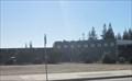Image for Greyhound Bus Station - Stockton, CA