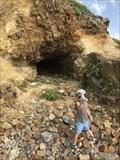 Image for Mine d'argent de Richard Coeur de Lion (Talmont st Hilaire, France)