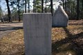 Image for Thirty-Second Tennessee Infantry Regiment Marker  - Chickamauga National Battlefield