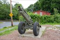 Image for 75 MM Pack Howitzer - Northbridge MA