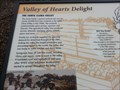 Image for Valley of Heart's Delight - Milpitas, CA