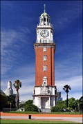 Image for Torre Monumental (Buenos Aires)