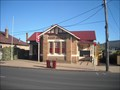 Image for Wallerawang, NSW, 2845