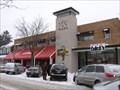 Image for Lou Malnati's Pizzeria - Naperville, IL