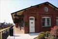 Image for Dalton Freight Depot - Dalton, GA