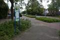 Image for 75 - Beek - NL - Fietsroutenetwerk Achterhoek