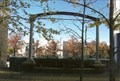 Image for The Blvd Arch - Richmond Heights, MO