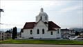 Image for Our Lady Queen Of Peace Church - Vernon, BC